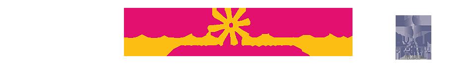 Hyatt Regency Orlando | Just Marry Logo